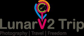LunarV2 Trip