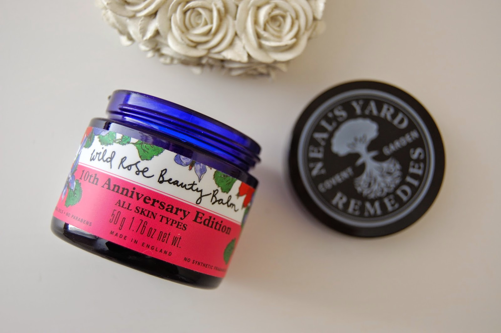 Neals_Yard_Wild_Rose_Beauty_Balm