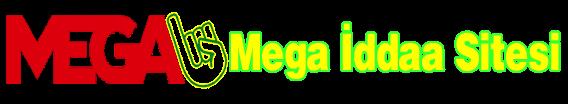 Mega İddaa | Mega iddaa Tahmin sitesi