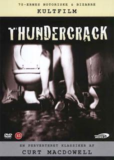 Thundercrack 1975