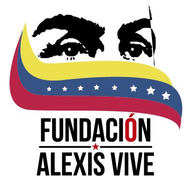 FUNDACIÓN ALEXIS VIVE