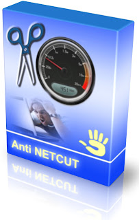 Download Anti Netcut Terbaru