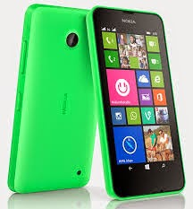 Complete Specifications of Nokia X2 Dual Sim
