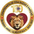 PIN da Governadora Maria Jorge Abrão de Castro