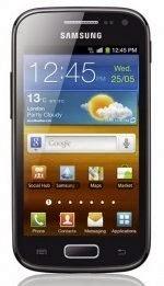 Harga HP Samsung Galaxy Ace 2