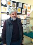 Exposición de Mandalas
