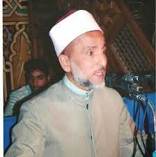 مؤلفات العلامة الدكتور محمد سيد المسير