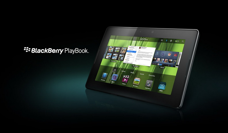 download blackberry playbook tablet user manual english catalan rh manstoc com BlackBerry PlayBook Android Live Wallpapers for BlackBerry Playbook
