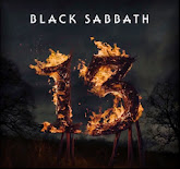 "Black Sabbath ""13"""