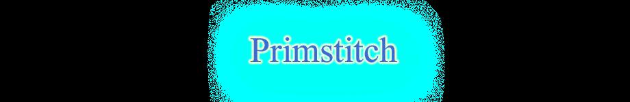 Primstitch