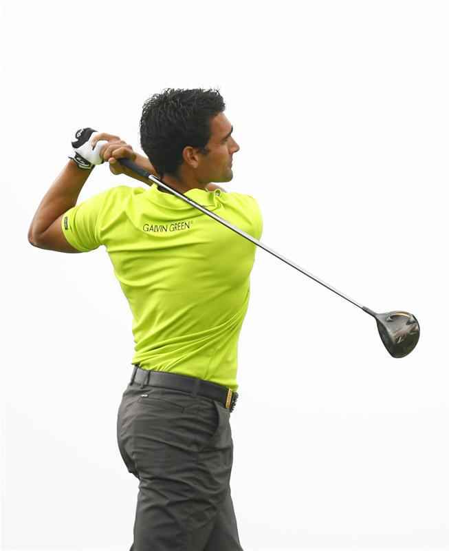 golf nunspeet baanstatus