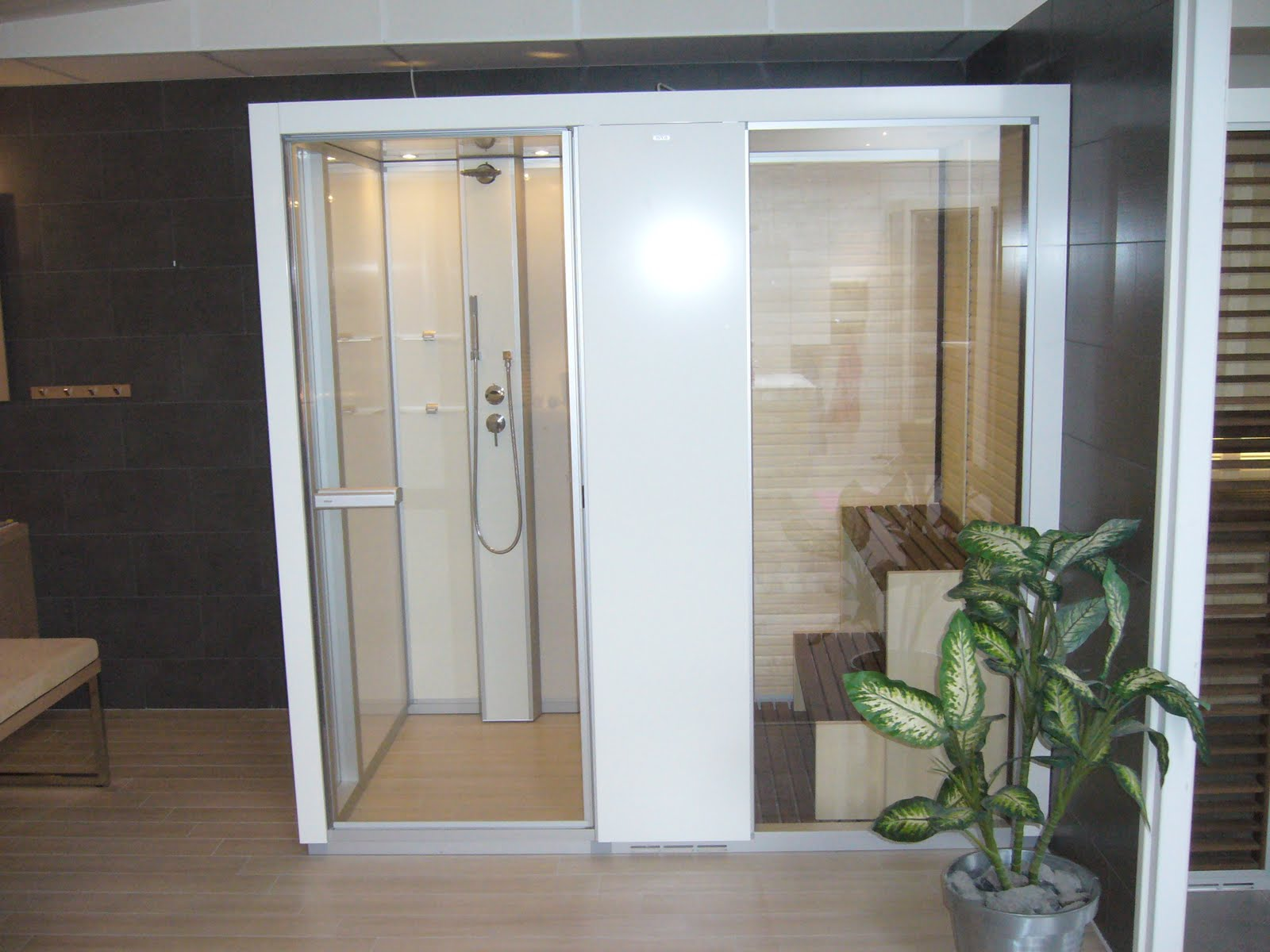 luxury saunas steam rooms by leisurequip ix210s tylo. Black Bedroom Furniture Sets. Home Design Ideas