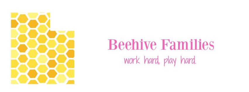Beehive Families