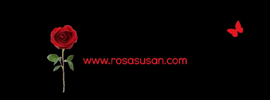 Rosa Susan