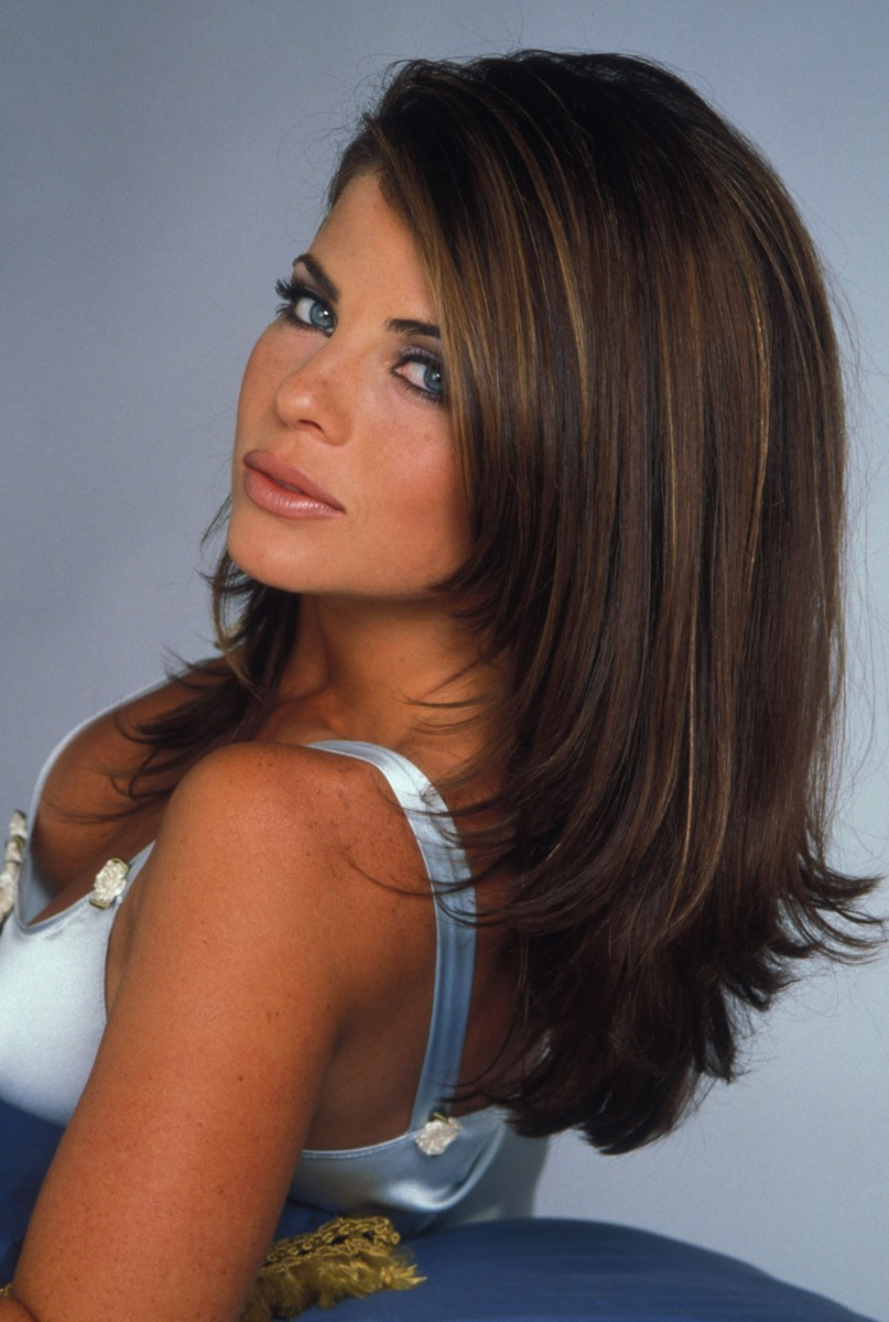 Yasmine Bleeth Drug Abuse: Her Shocking Confession