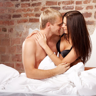 inapetencia sexual en los hombres: