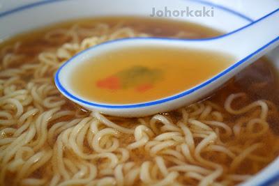 Nissin-Sesame-Oil-Flavour-Instant-Noodle