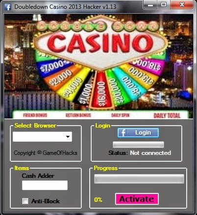 casino hack bot