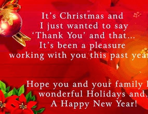 Xmas text business wishes free download send to facebook messenger xmas text business wishes free download send to facebook messenger voltagebd Choice Image
