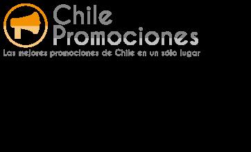 Chile Promociones