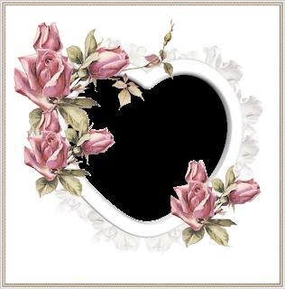 http://1.bp.blogspot.com/-c56zYqAVXEo/U2fYptBrPMI/AAAAAAAAKgU/OMqh1HMIeWQ/s320/MOTHER_003.png