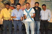 rakshasudu movie success meet-thumbnail-8