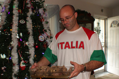 how i learned to cook italian Italian cooking schools vary widely, ranging from individualized classes taught in a b&b or agriturismo to cooking schools with professional kitchens there is really no such thing as italian food since cooking varies from region to region so each region offers slightly different classes.