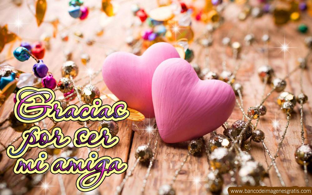 Día de San Valentín 2016 | Dreamguides ES