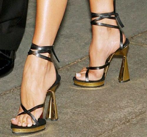 Shoes2sale s2s celebrity