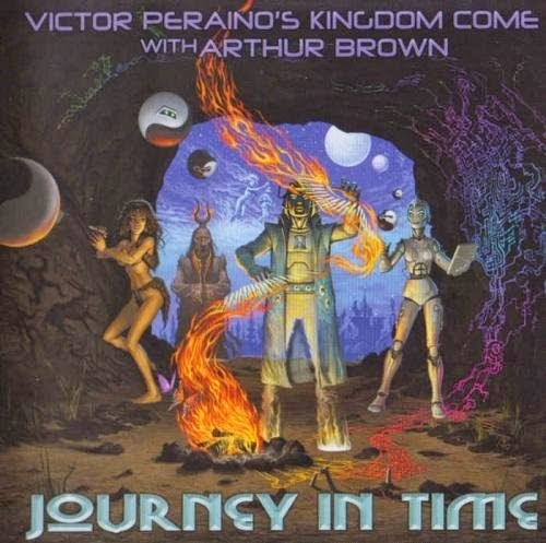 http://www.ebay.com/itm/VICTOR-PERAINOS-KINGDOM-COME-WITH-ARTHUR-BROWN-/121342582900?pt=Music_CDs&hash=item1c4094e074