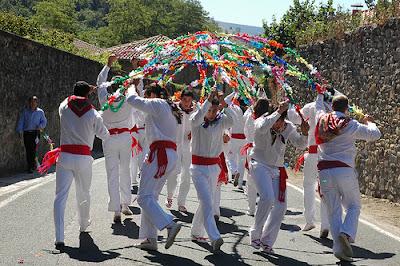 tradiciones representativas de México