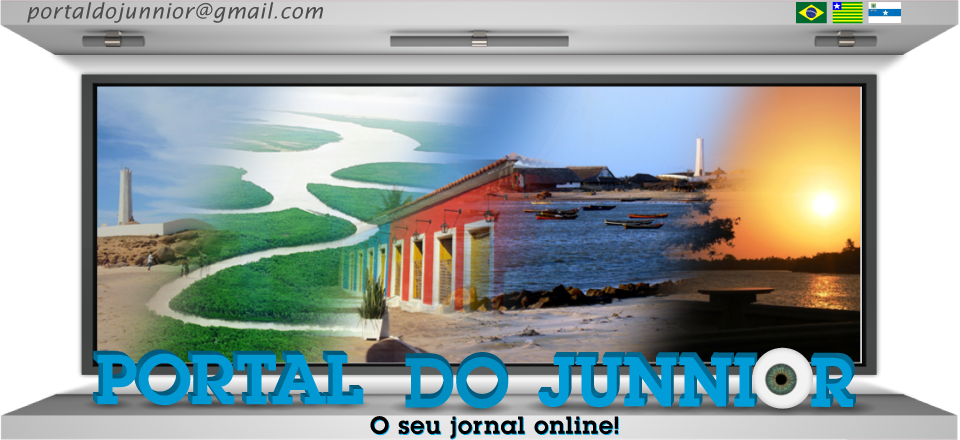 PORTAL DO JUNNIOR