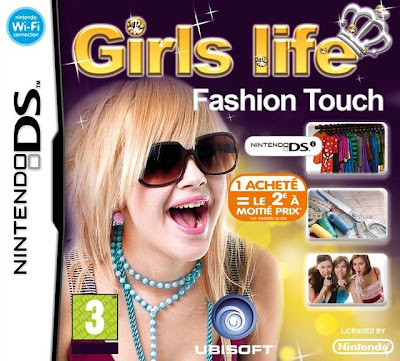 Latest-Fashion-Games