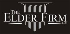 The Elder Firm, LLC