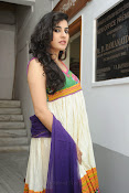 Archana Gorgeous Photos Gallery-thumbnail-20