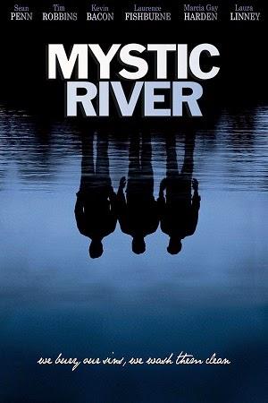 Dòng Sông Huyền Bí - Mystic ...