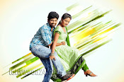 First Love Telugu Movie Stills Gallery-thumbnail-13