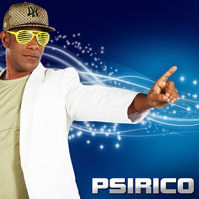 Download Psirico - Lepo Lepo 2014 Mp3