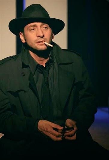 spettacoli al teatro libero di milano