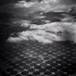 Фотограф с неба
