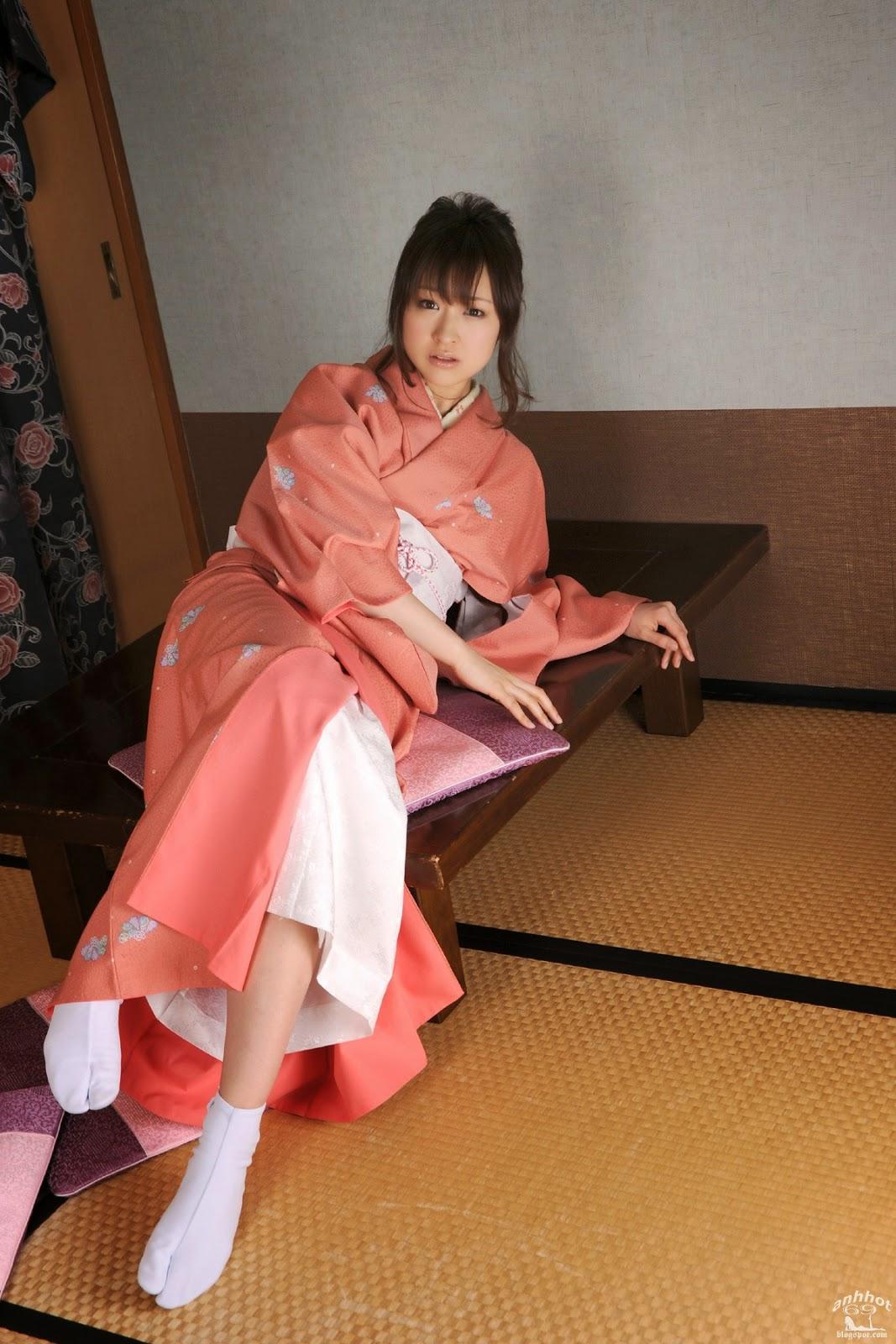 yukiko-suo-00711509
