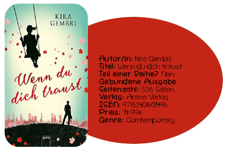 http://www.amazon.de/gp/product/3401601490/ref=x_gr_w_bb?ie=UTF8&tag=x_gr_w_bb_de-21&linkCode=ur2&camp=1638&creative=6742