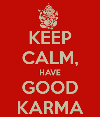 keep-calm-have-good-karma