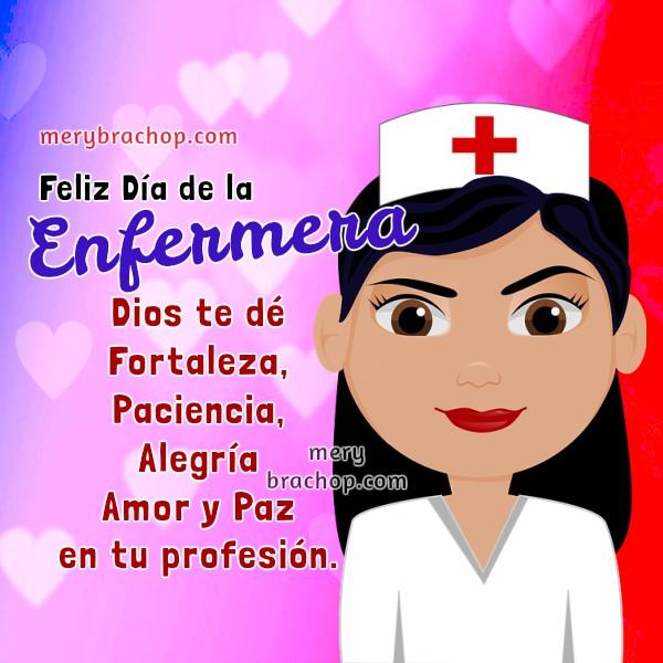 imagenes feliz dia enfermera, reflexion saludos, enfermeria