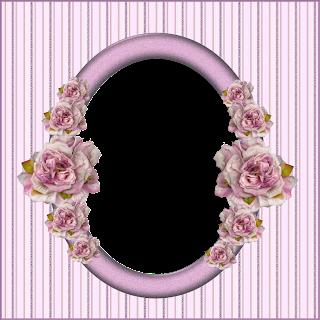http://1.bp.blogspot.com/-c5TmRCb6ncM/Uwt4v-net9I/AAAAAAAAJvM/mXe44-9ihW8/s320/PURPLE+Vintage.png