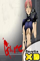 Gantz 337 manga online