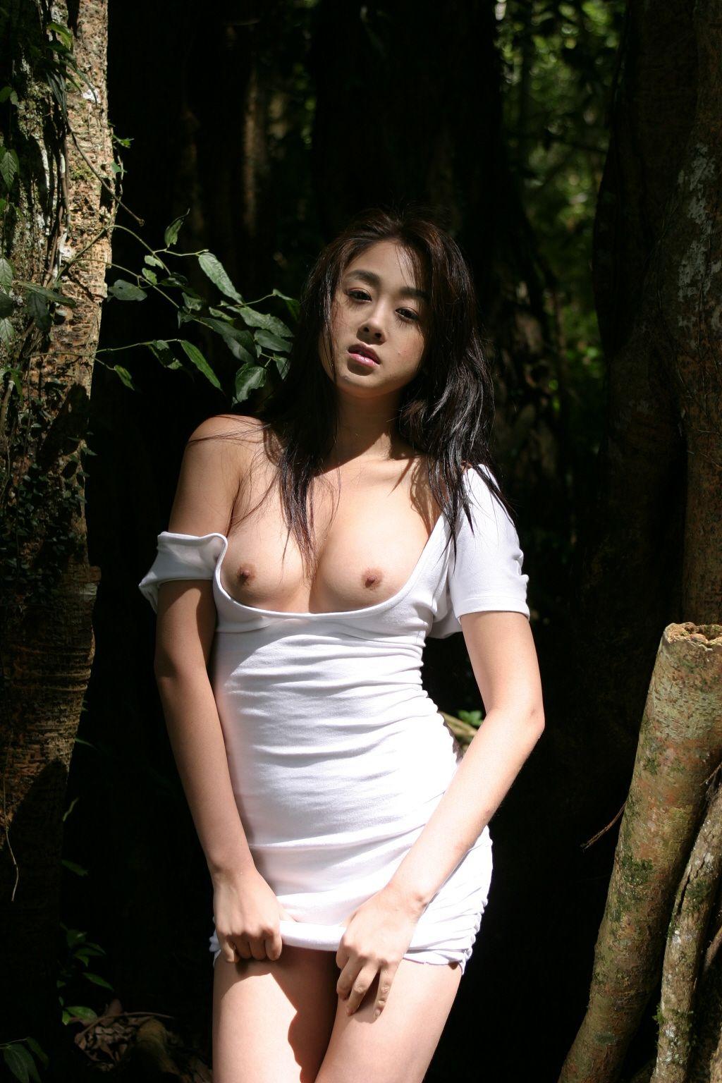 ham-so-won-nude