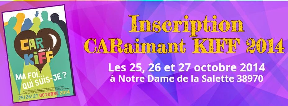 http://ejrcar.wix.com/ejrcar#!inscription-caraimantkiff/cryb