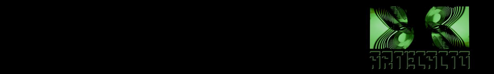 artecacto