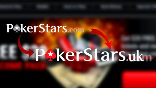 Pokerstars.co.uk migración